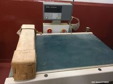 Used-Anritsu checkweigher