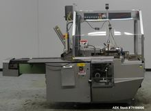 Used- CAM Model PMM 8 Automatic