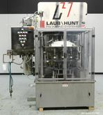 Used - Laub Hunt Pos