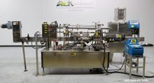Used - Krones Model