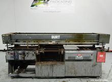 Used- Mateer-Burt (GEI) Model 7