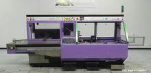Used- Marchesini Model M 140 Au