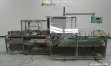 Used- Marchesini MA 150 Automat