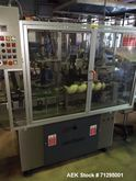 Used- Encapsulator, Robino and