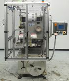 Used - PDC Model 75-