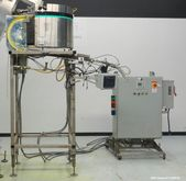 Used- Hoppmann Model FT301RLDSA