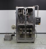 Used- Cryovac Sealed Air Corpor