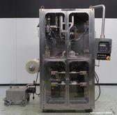 Used- Cryovac Sealed Air Corpor