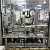 Used- Krones Autocol 747 High S