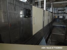 Used- Newsmith Stainless Ltd Ph