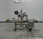 Used - Label-Aire Mo