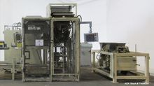 Used- Slidell-Matic (Thiele) 31