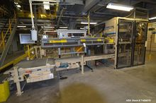 Used- Thiele Engineering Slidel