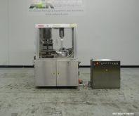 Used - Bosch Model G