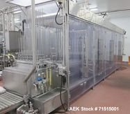 Used- Packaging Technologies (A