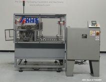 Used- KHS Model 2302 Servo Driv