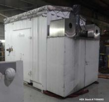 Used- Aerofil Gashouse or Trans