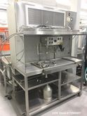 Used - MicroThermics
