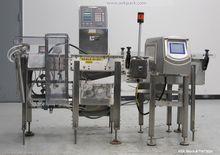 Used- Safeline R Series Power P