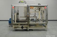 Used- TMG Automated Packaging M