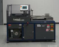 Used- Lantech Model SW1000 Auto