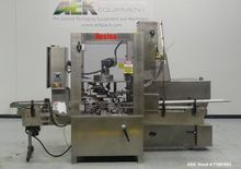Used- Resina Model NRS-51 Singl