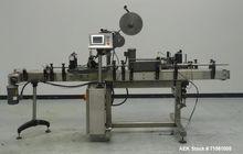 Used- Generic / Resina Manufact
