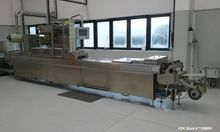 Used- Multivac R255 Forming Sta