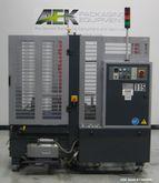 Used- Combi Model CE-10 Case Er