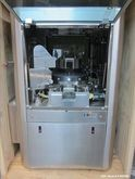 Used- Pam Pharmaceutical Rotor