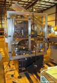 Used-PDC Shrink Sleever/Tamper