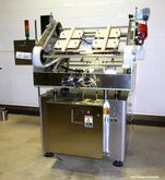 Used-Modular Packaging Systems