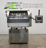 Used- Modular Packaging Systems