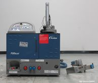 Used- Nordson PURBlue 4 SP Adhe