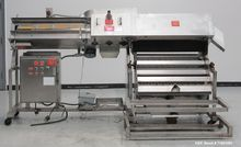 Used- Scholz Industries Model 7