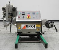 Used- Ilpra Model FP Basic Tabl