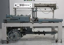 Used - Conflex Model