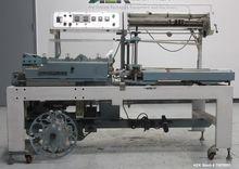 Used- Conflex Model E-266 Autom