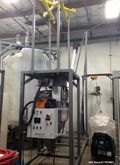 Used- Spiroflow Type 2 Bulk Bag