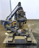 Used- J&J Strongarm Manipulator