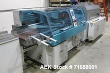 Used- Hugo Beck Full Shrink Sys