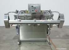 Used-CVP Systems Model A-200 Mo