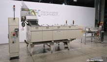 Used- Cremer Model TQS-780 Dual