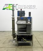 Used- Tetra Pak Hoyer Model FF4