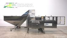 Used-Pace Packaging Unscramber-