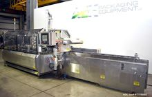 Used- Serpa Automatic Horizonta