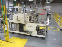 Used-Pester Pewo pack 450 shrin