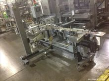 Used- Label Aire 3115-1500 Tamp