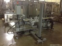 Used-Label Aire 3115-1500 Tampe