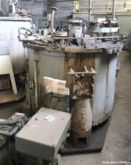 Used - Delaval/ATM 4